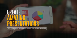 Best Online Presentation Software