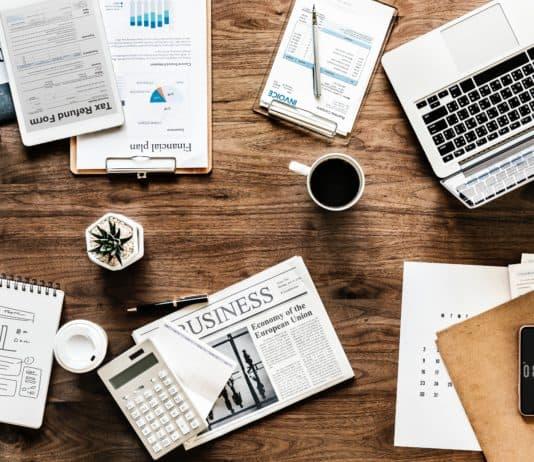 offline marketing ideas fecommerce sales