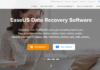 top data recovery software for PC and mobile devices