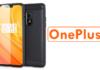 OnePlus 6 Journey