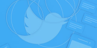 Twitter urges users to change their passwords after discovering bug