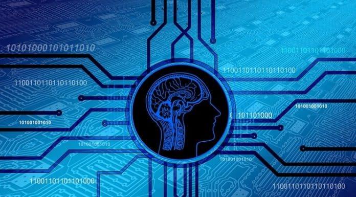 AI Commerce