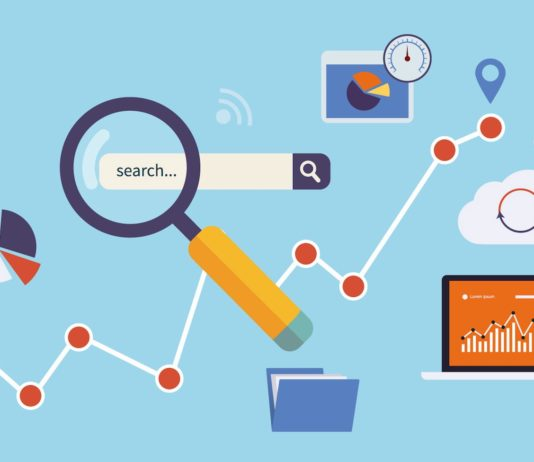 How to Improve SEO Ranking Fast