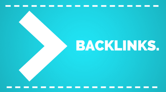 How to Remove Low Quality Backlinks in SEO
