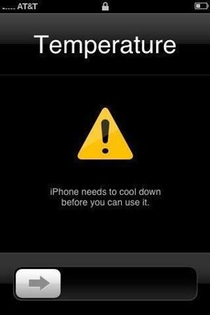 iphone-overheat