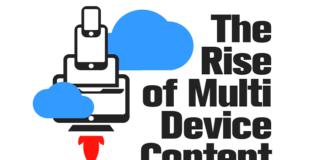 Multi Device Content Consumption