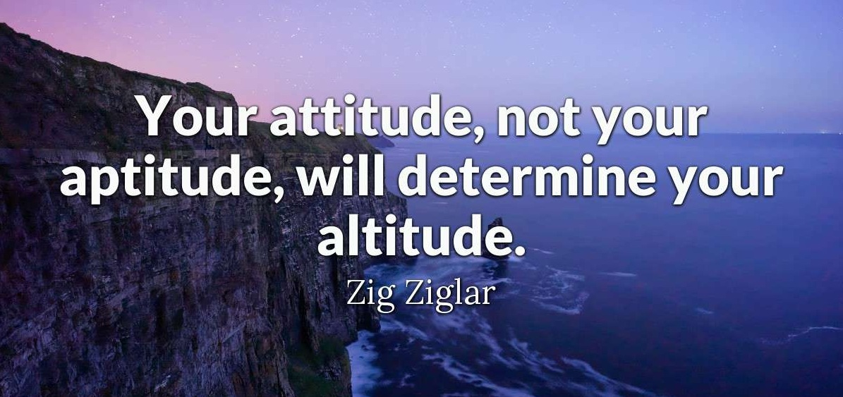 best zig ziglar quotes